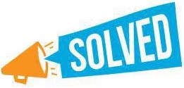 ignou mca solved 1st sem assignments 2013-14