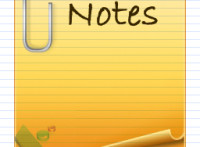 ignou mca notes